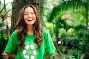 Green Volunteer Jobs Abroad photo