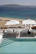 InGlobe Greece Resort Job Replacement