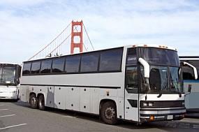 bus tour guide jobs