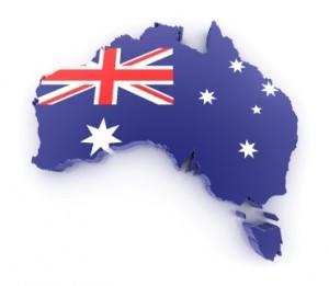 study abroad australia picture