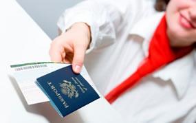 expat travel photo